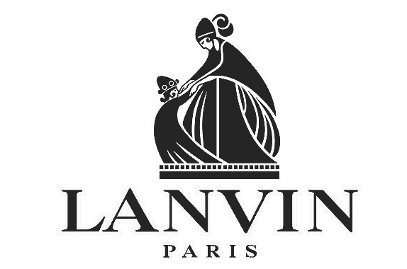 logo-lanvin