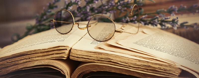 Список документов для генеалогического исследования