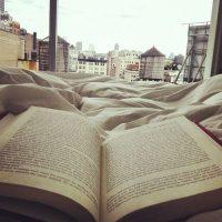 Биографии и мемуары, которые должен прочитать каждый